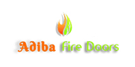 Adiba Fire Doors