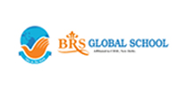 BRS Global School - Bidaraguppe