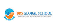 BRS Global School - Kasavanahalli
