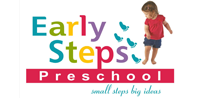 Early Steps Preschool