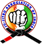 JU-JITSU ASSOCIATION OF INDIA
