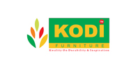 Kodi Furnitures