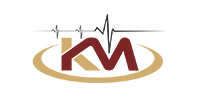 Kshema Medical Systems