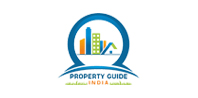 Property Guide India