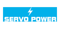 Servo Power Solutions