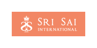 Sri Sai International
