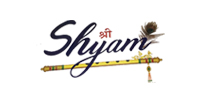 Sri Shyam Marketing