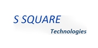 S Square Technologies