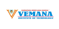 Vemana Institute of Technology